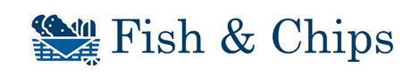 Icona Fish e Chips MecFish